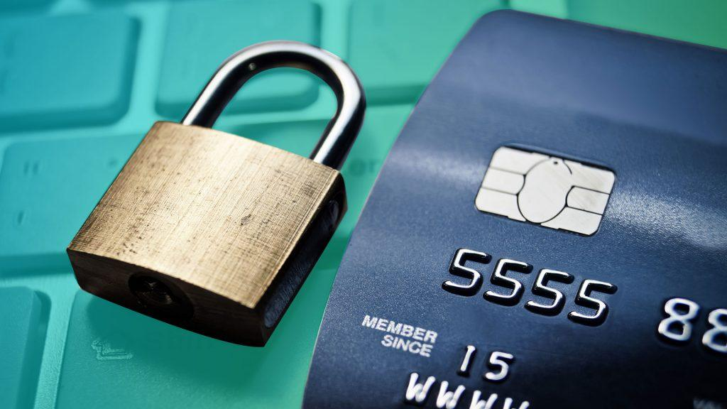 Photo of Difference Between Secured And Unsecured Credit Cards- Applying For These Cards