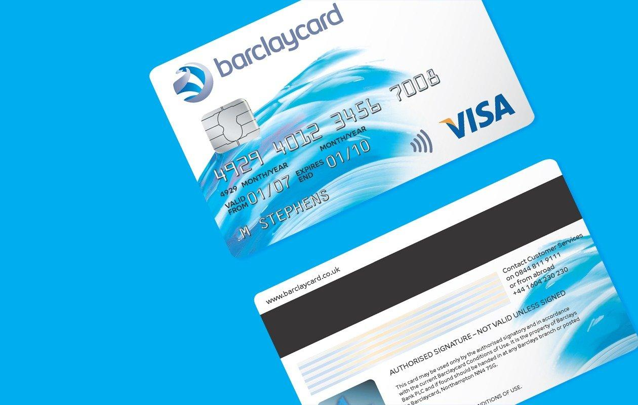 Photo of Barclaycard Mastercard Credit Card Offers – Arrival Plus or No-Fee Version Compared