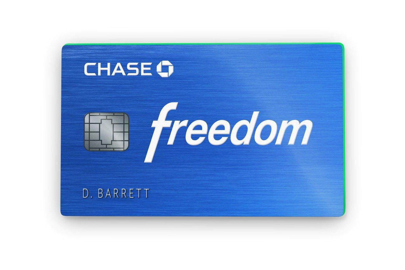 Photo of Chase Freedom Unlimited Review: 1.5% Cash Back Rewards- Should You Get It?