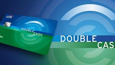 Photo of Citi Double Cash Credit Card: 2% Cash Back Option- Is it Too Good To Be True?-