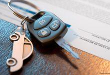 Photo of Getting a Car Loan With Bad Credit-  Approvals up to $30k – 100% Simple & Secure
