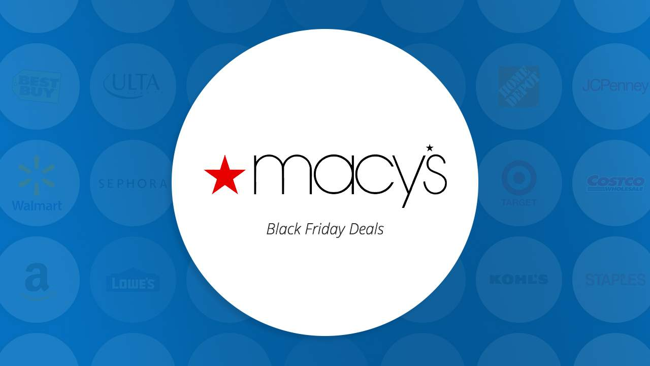 Photo of Get Exclusive Rewards & Benefits with The Macy's Credit Card! Save 20%- How to Apply