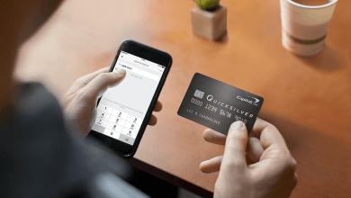 Photo of Quicksilver® Cash Rewards Credit Card – Unlimited 1.5% Cash Back