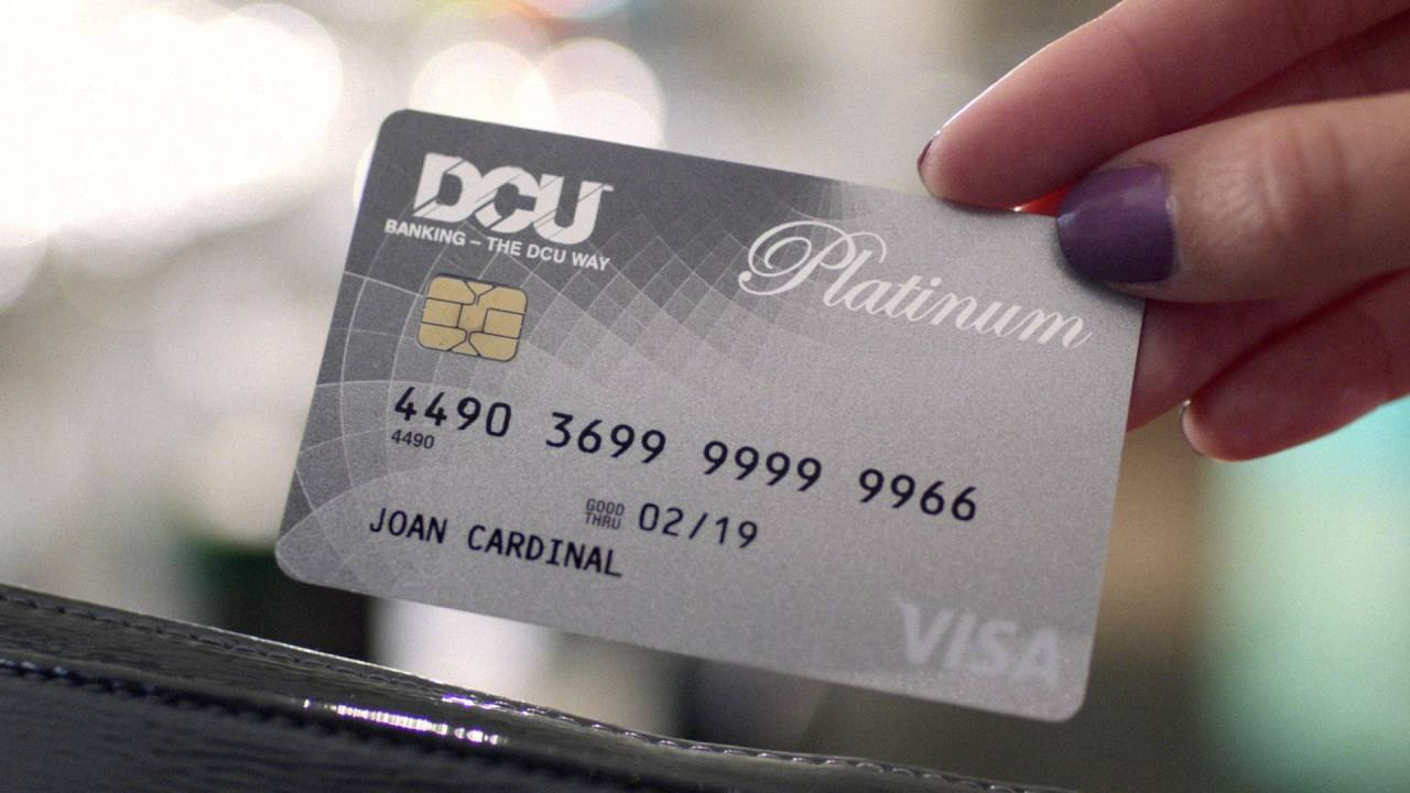 Photo of Digital Federal Credit Union (DCU) Reviews and Rates – DCU Secured Visa & Benefiting From It
