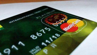Photo of Credit Cards for Bad Credit Scores – Build Your Credit Responsibly – No Credit Check to Apply