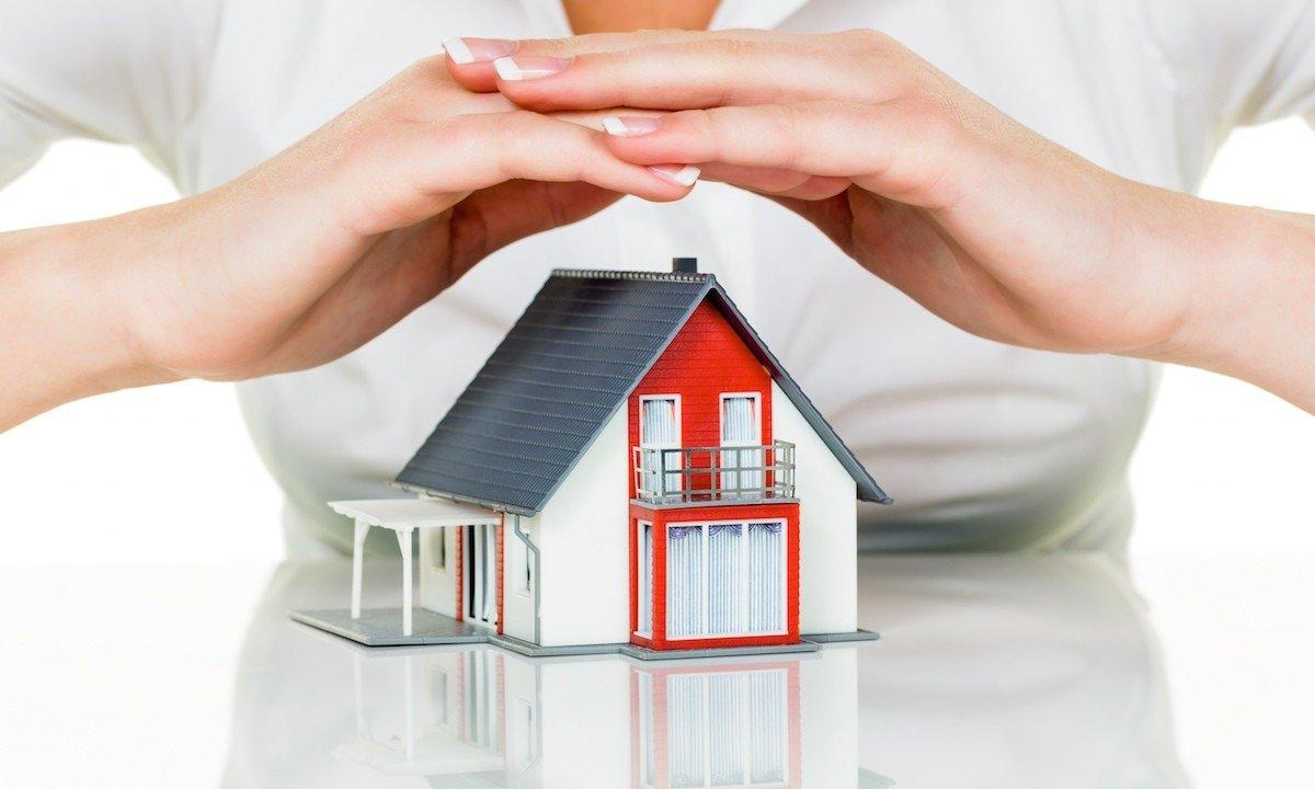 Photo of Homeowners Insurance For Bad Credit- Get A Low Rate Insurance Policy with Bad Credit