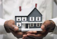 Photo of How Smart People Are Refinancing Their Home Even With Bad Credit – Rates As Low As 3.72%