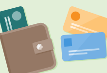 Photo of Your First Credit Card – What You Should Know Before Choosing Your First Credit Card