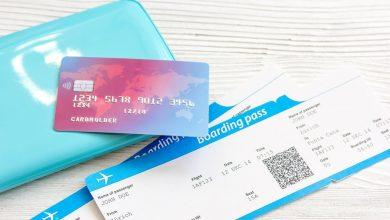 Photo of What Is A Travel Credit Card And Why Do I Need One? Learn How to Sign-Up For One