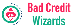 Bad Credit Wizards
