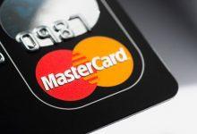 Photo of ABOC Platinum Rewards Mastercard W/ No Annual Fee & Low Intro APR