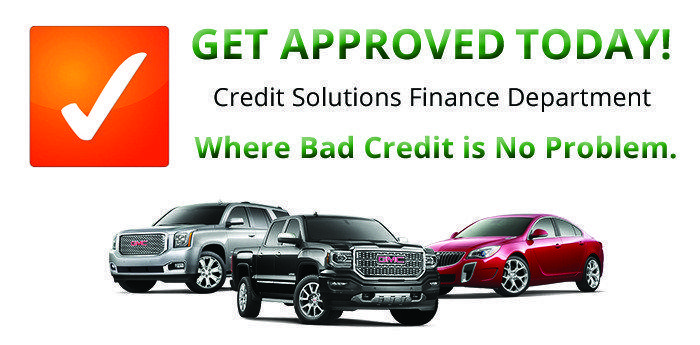 Bad Credit Wizards Discusses Various Credit Solutions for Individuals With Bad Credit or No Credit – July 2019
