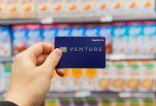 Photo of Explore VentureOne® Benefits – Rewards With $0 Annual Fee
