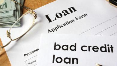 Photo of Bad Credit Loans and Emergency Loans – Where to Get a Fast Loan
