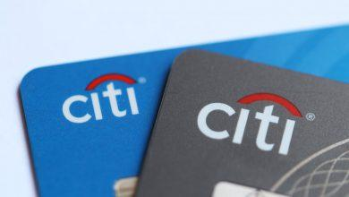 Photo of Citi ThankYou Points for Maximum Value- ThankYou Points Worth & How to Use Them
