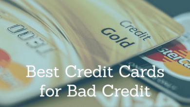 Photo of The Best Credit Cards For Poor Credit That Rebuild or Establish Good Credit History