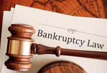 Photo of What Are the Different Types of Bankruptcies? Chapter 7 vs. Chapter 13 vs. Chapter 11 Bankruptcy