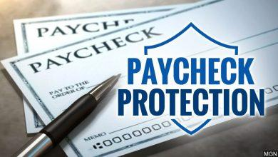 Photo of The Paycheck Protection Program? Who Qualifies, When Did it Expire and Will Another Program Similar be Approved?