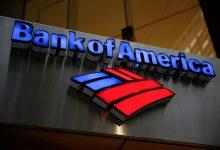 Photo of Bank of America Cash Rewards Credit Card – Is It Right for You?
