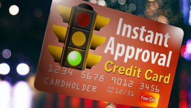 Photo of What are the Easiest Credit Cards to Get Approved For?