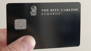 Photo of 5 Ways to Maximize the Benefits of the Ritz-Carlton Credit Card