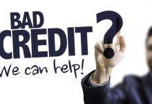 Photo of No Credit vs. Bad Credit: Which is Worse? Credit Restoration Services